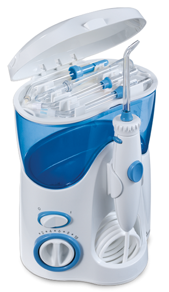 I Really Want A Water Pick After The Heart Attack Of A 900 Dentist Bill For 3 Fillings ø I Think 60 Sh Water Flosser Waterpik Ultra Water Flosser Waterpik