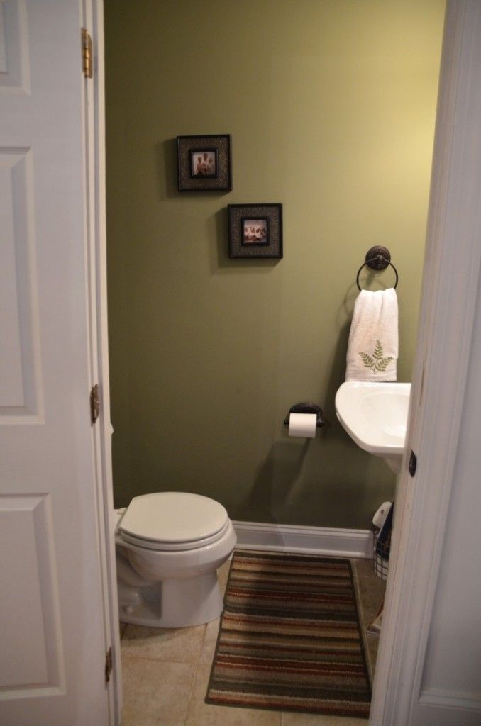 half bath update  small half bathrooms half bathroom