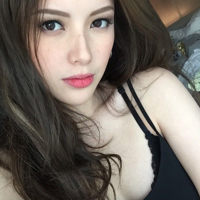 See This Instagram Photo By: See This Instagram Photo By @maria.elena.adarna • 19.6k