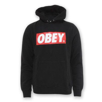 girls obey hoodie -   Cute hoodies   Pinterest   Hoodie
