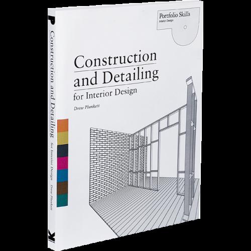 Kptallat a kvetkezre architectural book design