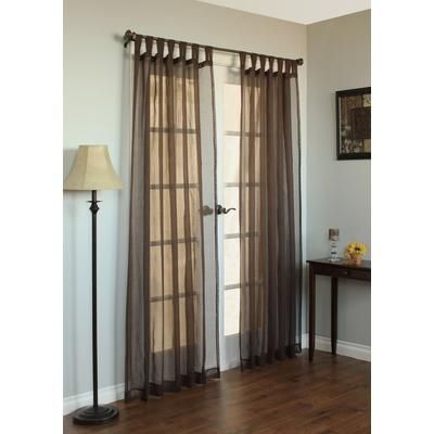 Zyettst Magnetic Thermal Insulated Door Curtain For Living Room