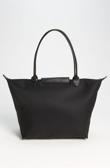 9abf88bf5e1 1 / Longchamp 'Planetes' Large Tote   Nordstrom, $175 (will use for ...