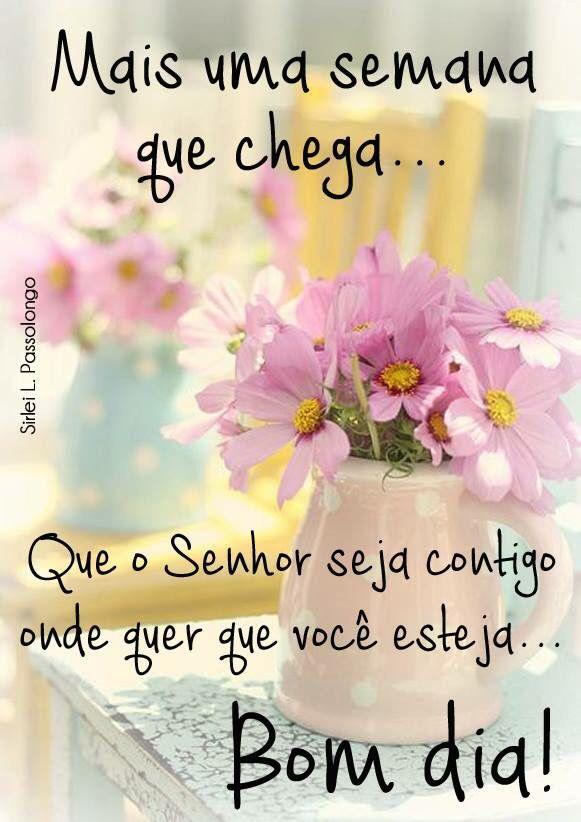 Pin De Jeane Diogo Em Imagens Pin Pinterest Good Morning Frases