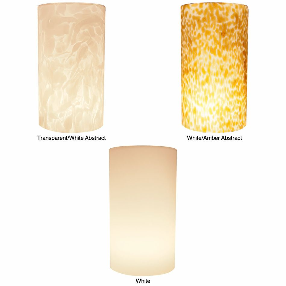 Image Result For Light Cylinder Glass Shade Replacement Replacement Glass Shades Glass Light Fixture Light Fixtures