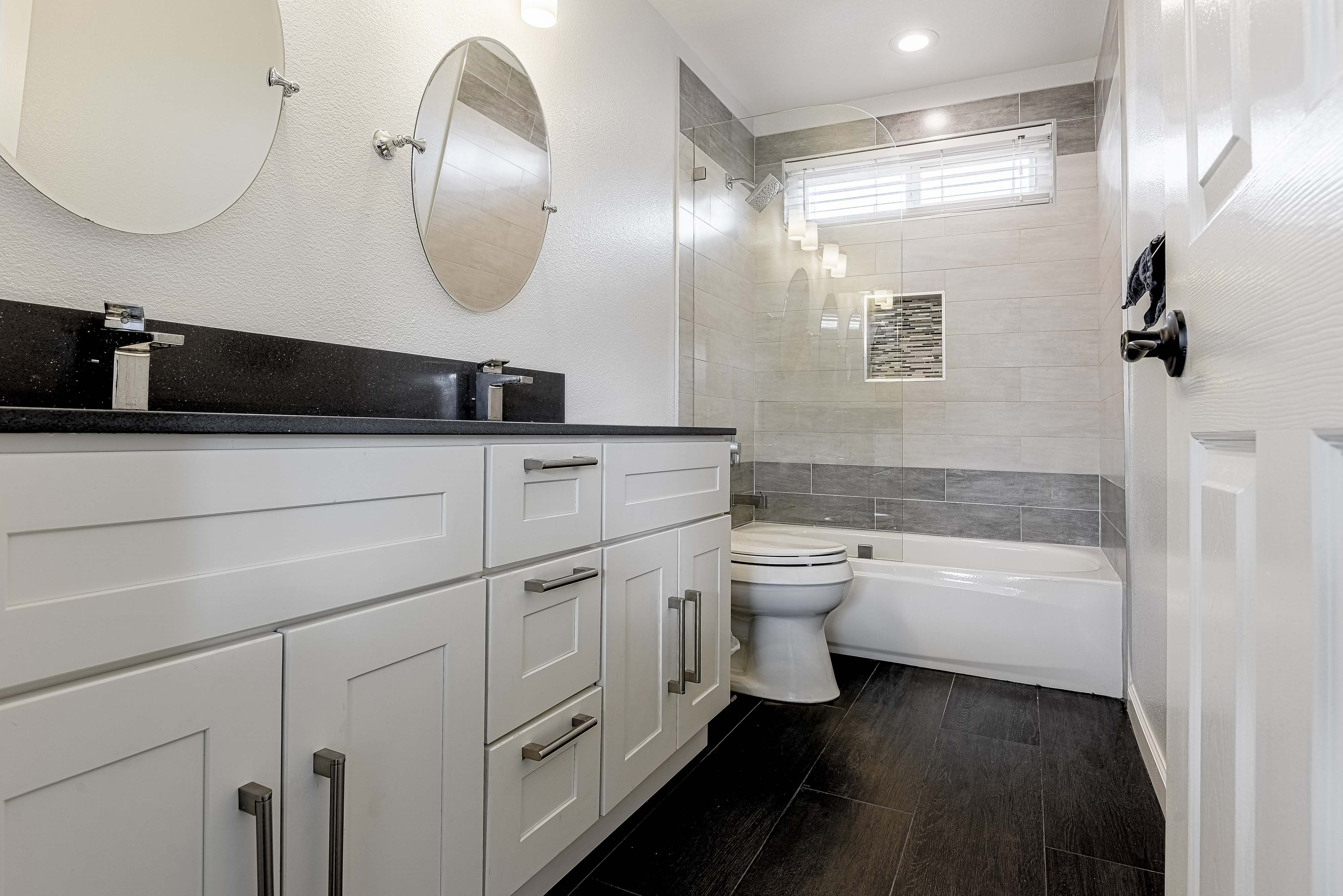 Pin by Visionary Home Remodeling on San Jose Master ...