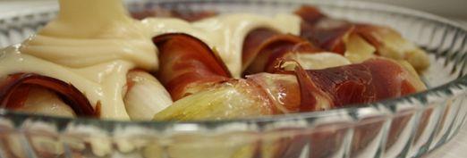 Burgos se alza con el título de Capital Española de la Gastronomía 2013