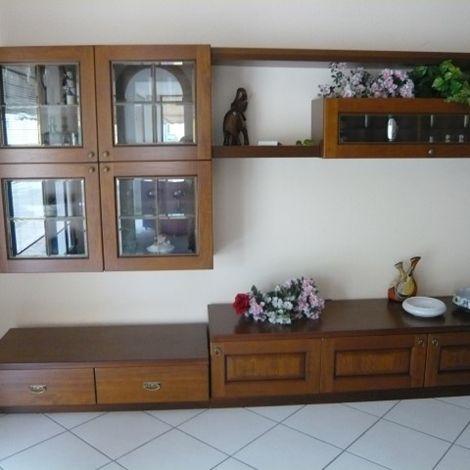 soggiorno maronese offerta | la mia nuova casa | Soggiorno ...