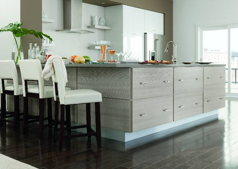 Budget-Friendly DIY Kitchen Remodel Ideas The Home Depot Community