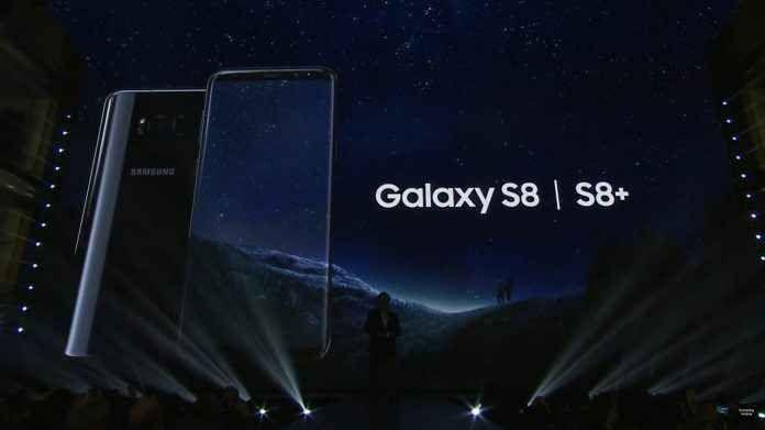 Galaxy S8 e S8 Plus Ufficiali: Prezzi e Caratteristiche Anche Samsung ufficializza i suoi nuovi 2 modelli di smartphone: Samsung Galaxy S8 e Samsung Galaxy S8 Plus. I 2 modelli avranno delle caratteristiche da veri top di gamma e monteranno entrambi Sams #samsunggalaxys8 #galaxys8plus