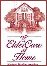 21abf21b22acd8bb3b8799da558588f2 - Sutton Gardens Assisted Living Affordable Dementia Care
