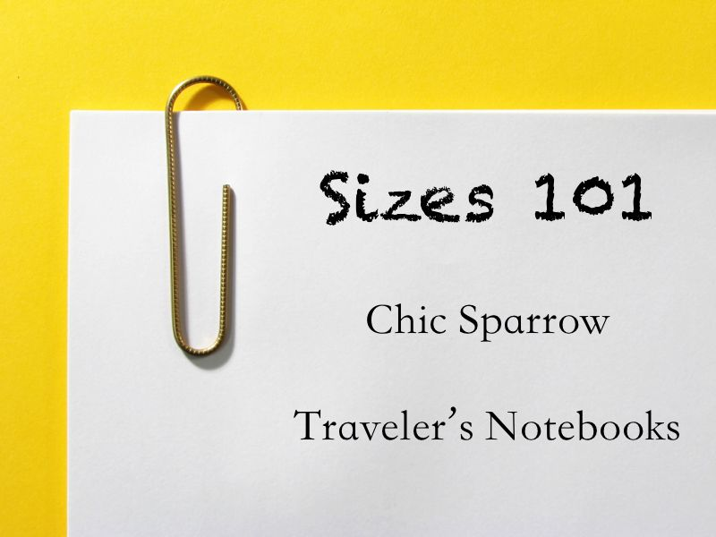 Learn About Our Sizes With The Updated Size Chart Here Http
