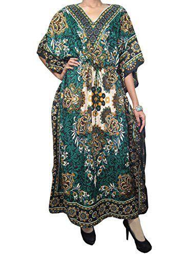 Lounge Wear Cover Up Caftan Dress, http://www.amazon.com/lm/R12M610J1IZILY/ref=cm_sw_r_pi_lm_Vpmuub131AW57