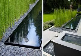 designing a reflecting pool - Google Search