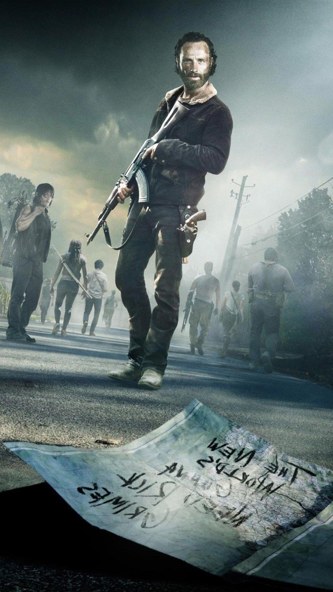 Negan The Walking Dead Wallpaper Ios Cinematics Wallpapers Ideas