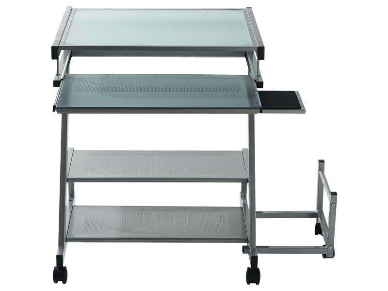 Bureau Informatique Design Bureau Micro Informatique Fusion Vente De Bureau Conforama Desk Drafting Desk Furniture