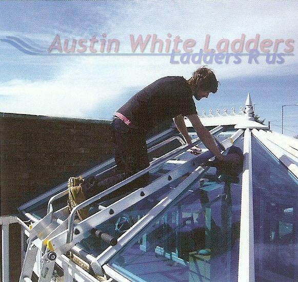 Http Www Austinwhiteladders Co Uk Conservatory Roof Ladder Co2 Jpg Roof Ladder Conservatory Roof Ladder