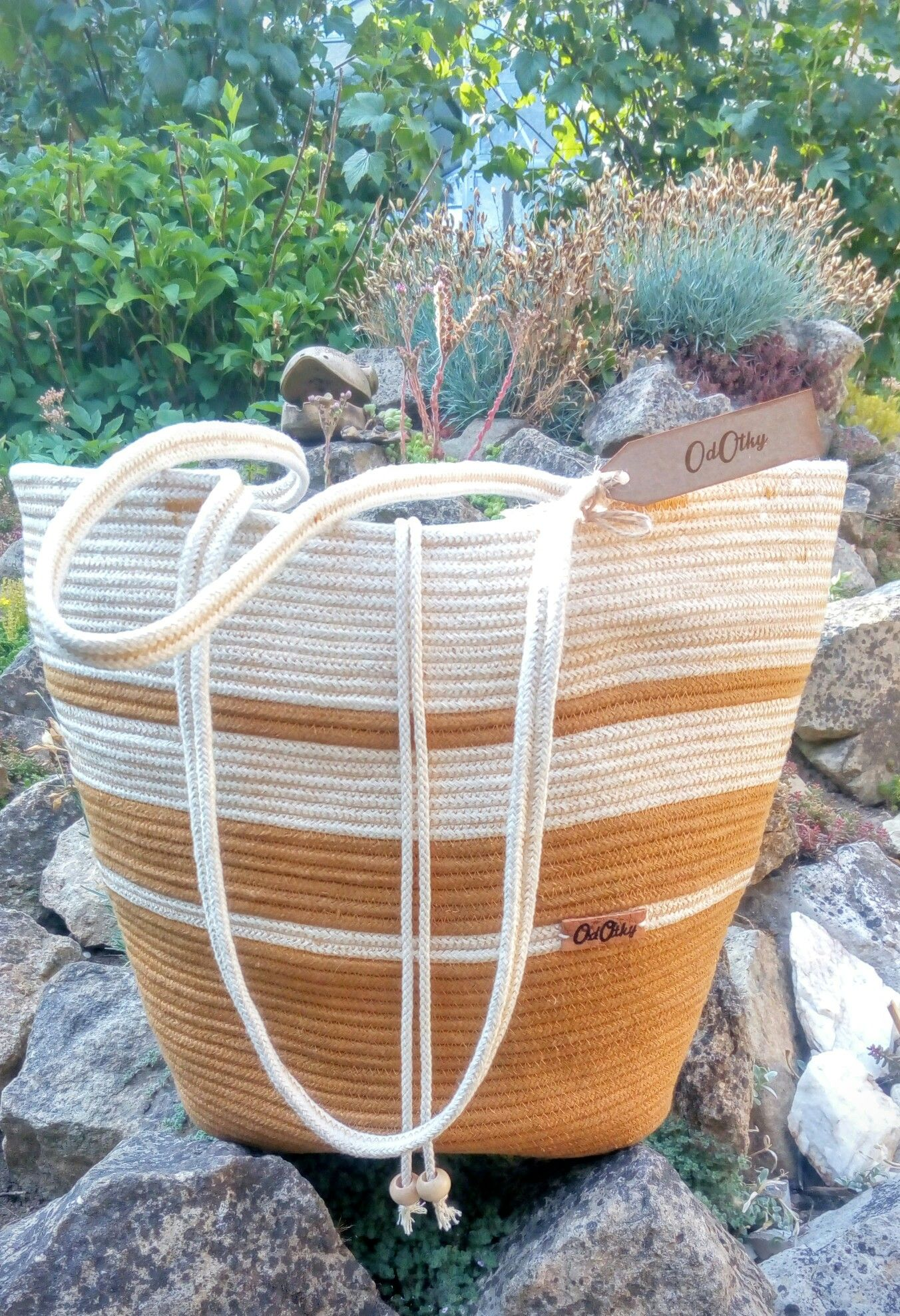 Rope Basket, Summer Bags, Crocheted Bags, Twine, Pouches, Wallets, Totes,