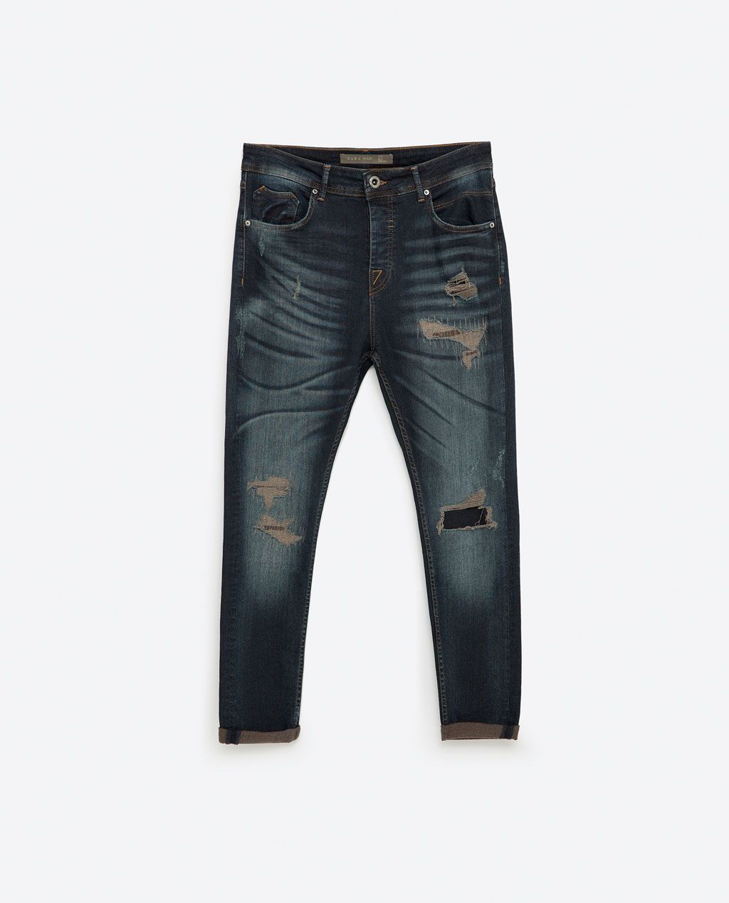 536efa01398 NEW CARROT JEANS-JEANS-MAN