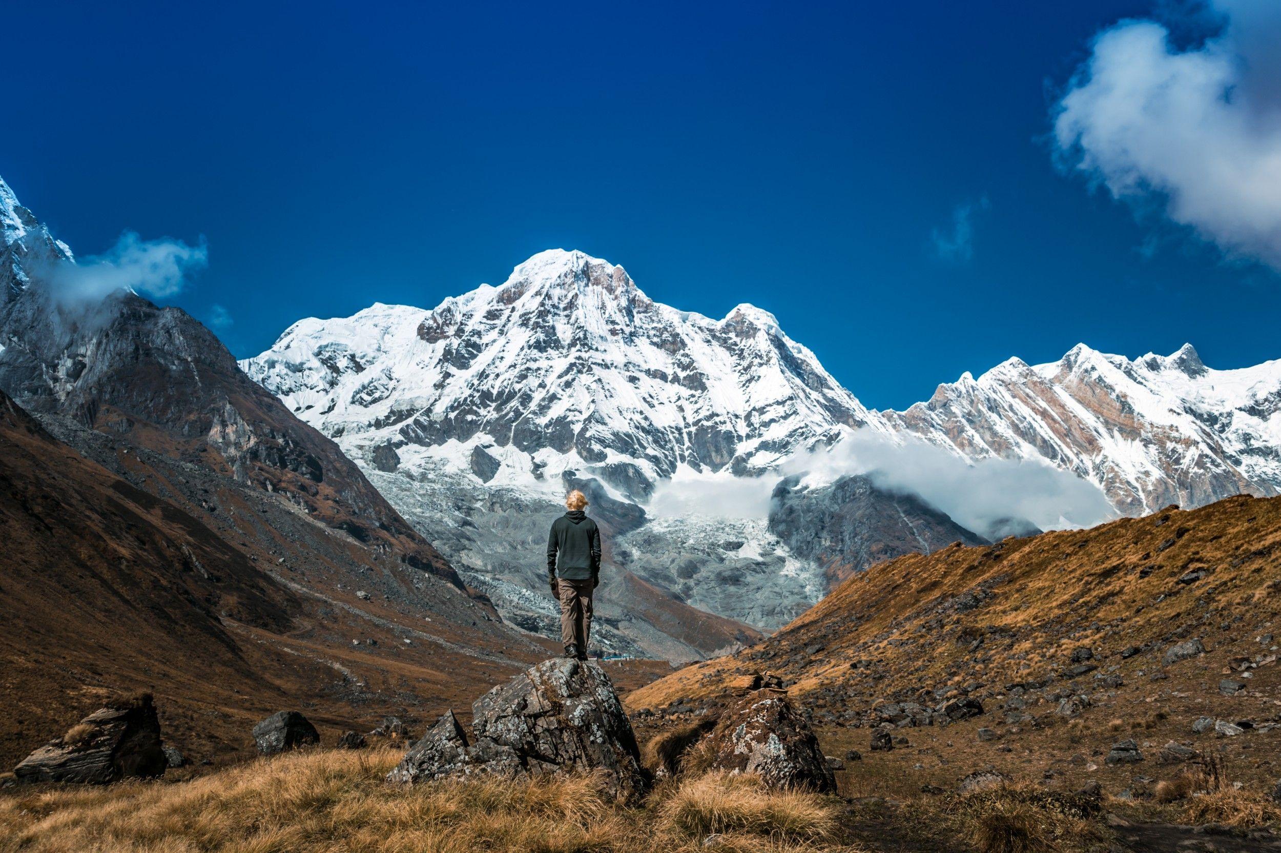 Prosluněné svahy, jídlo, architektura a lázně, to vše v jednom Zimní dovolená jako víno, to je jižní Tyrolsko