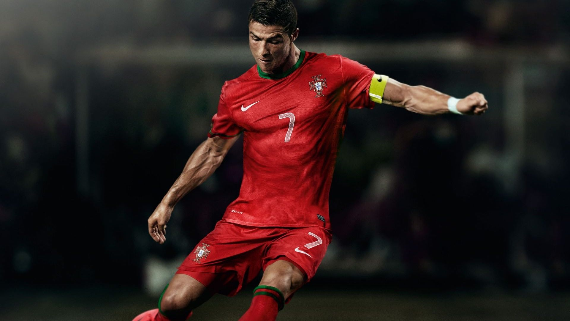 download free hd p wallpapers of cristiano ronaldo | hd wallpapers