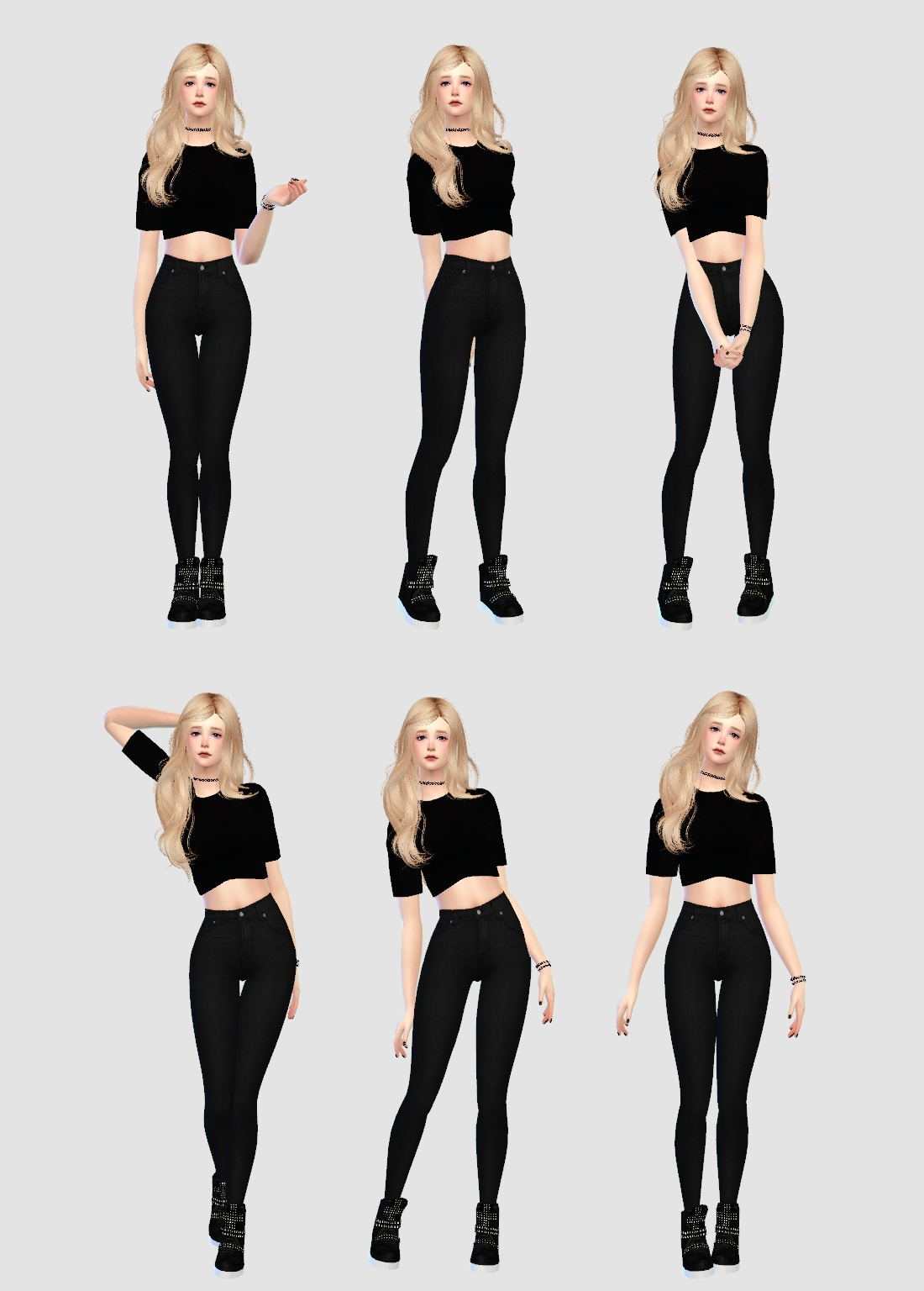 Sims 4 Updates: Flower Chamber - Poses : LOOKBOOK V.14 POSES SET, Custom  Content Download! | headshots | Pinterest | Sims, Pose and Sims cc