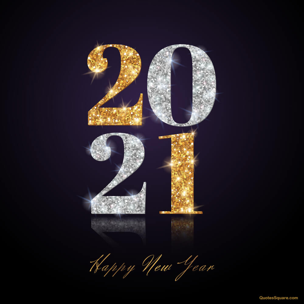 Happy New Year 2021 Wallpapers And Images Hug2love Happy New Year Pictures Happy New Year Wallpaper Happy New Year Hd