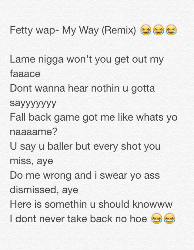 Lyric real nigga lyrics : p.// prettyvibess ☮☮ | Real nigga quotes | Pinterest | Hey girl ...