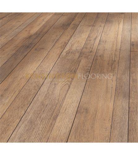 Cheapest Laura Ashley Oak Tonneau Laminate Flooring Floor Free Del