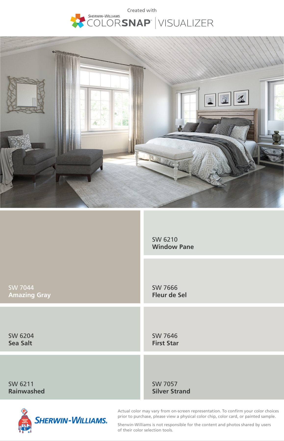 Pin By Mª Anageles On Toledo Bend Lake House Ideas Bedroom Paint Colors Bedroom Colors Soothing Paint Colors #relaxing #colors #for #living #room