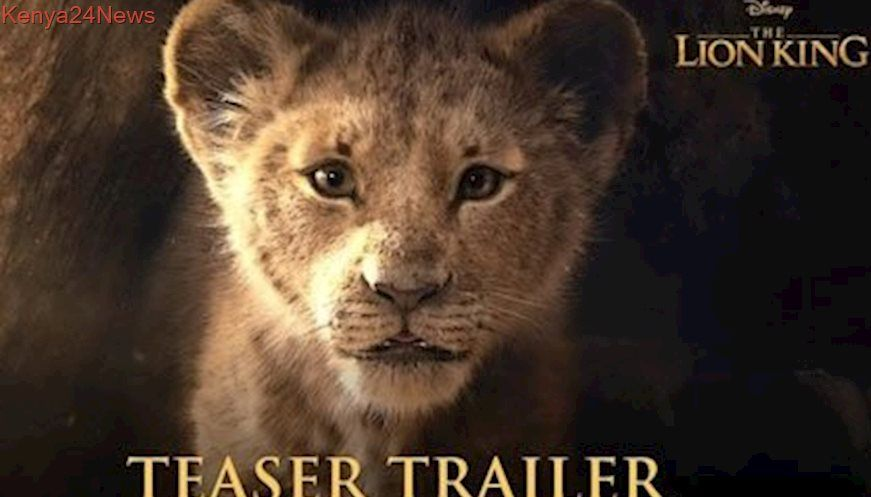 lion full movie download in hindi