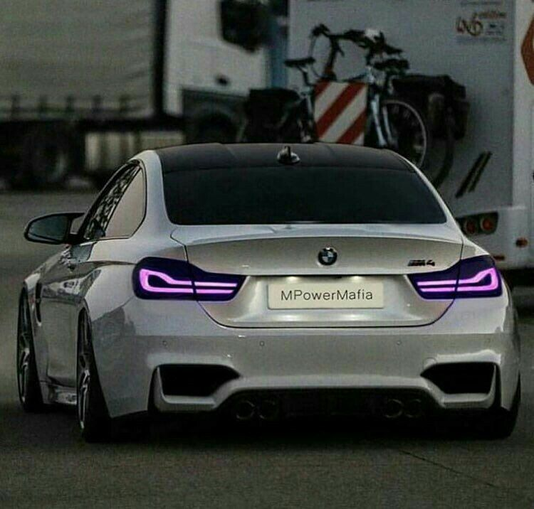 Pin By Paul Guerrero On Bmw Cars (With Images)