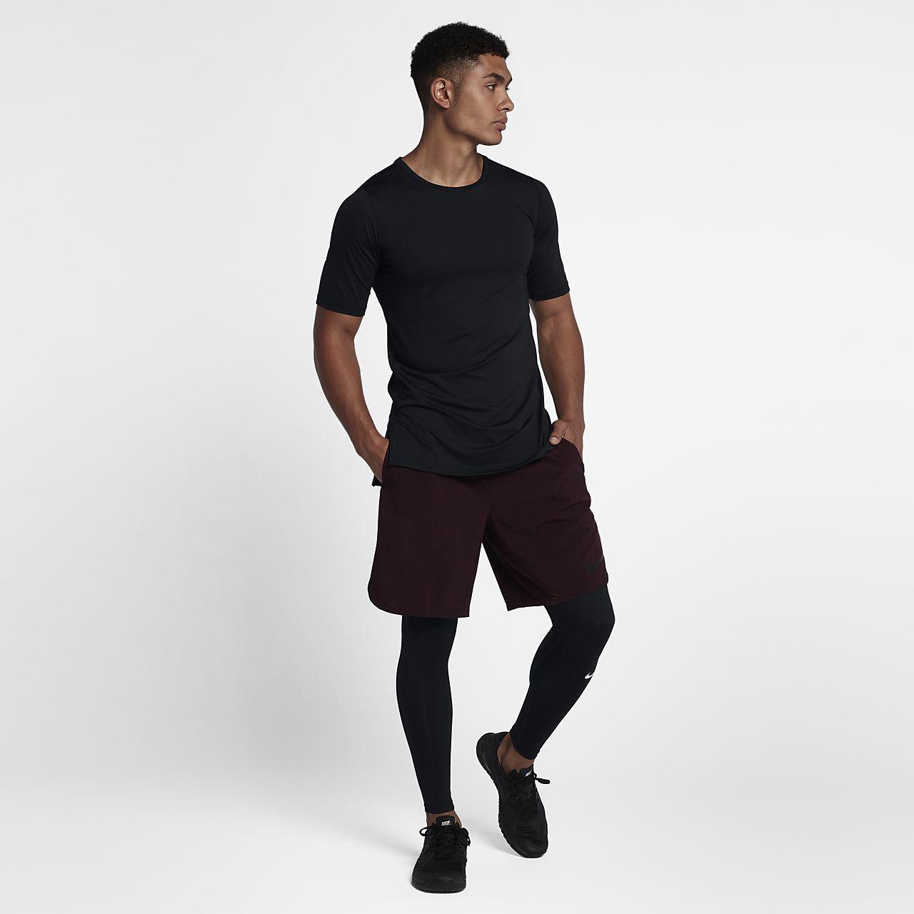 Asics Sweat Ben Longsleeve Running Top Tee Gym Shirt Sports Top 50% OFF Activewear Tops