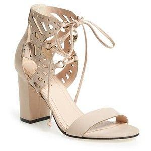 Klub Nico 'Tarina' Gladiator Sandal, ...