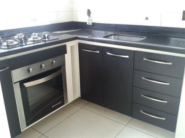 Aparador Barato Blanco ~ cozinhas planejadas com forno embutido e cooktop Pesquisa Google armário de cozi