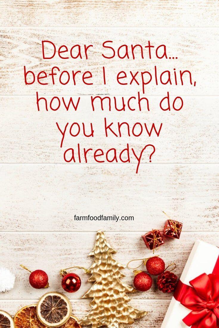 New Funny Christmas 30+ Funny Christmas Quotes & Sayings That Make You Laugh 30+ Funny Christmas Quotes & Sayings That Make You Laugh 9