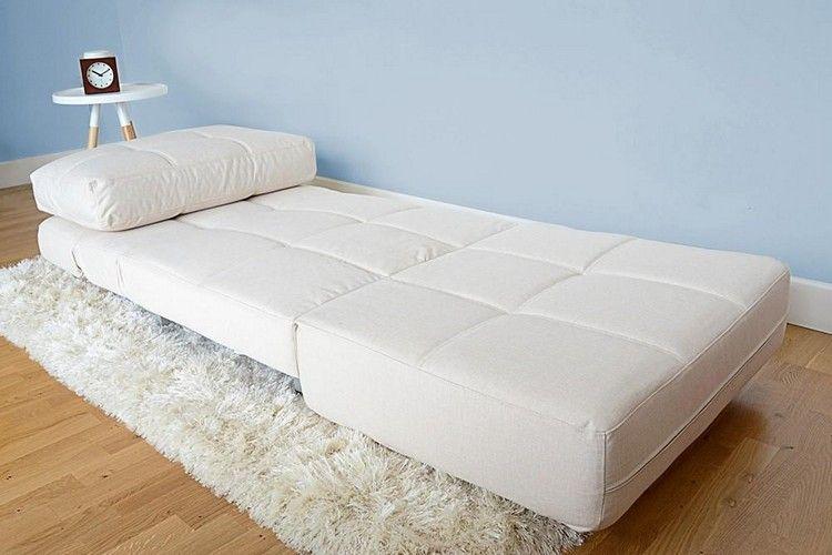 Tipps zum Bettsessel im Kinderzimmer oder als Gästebett | Möbel ...