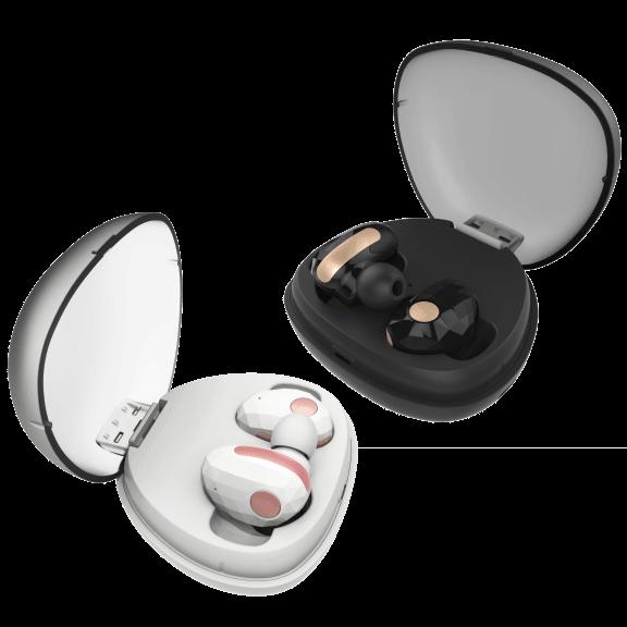 Vivitar Magic Spin Electronic Makeup Brush Cleaner