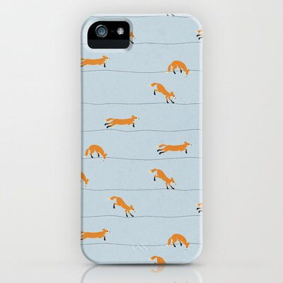 i don't have an iphone but this is too cute