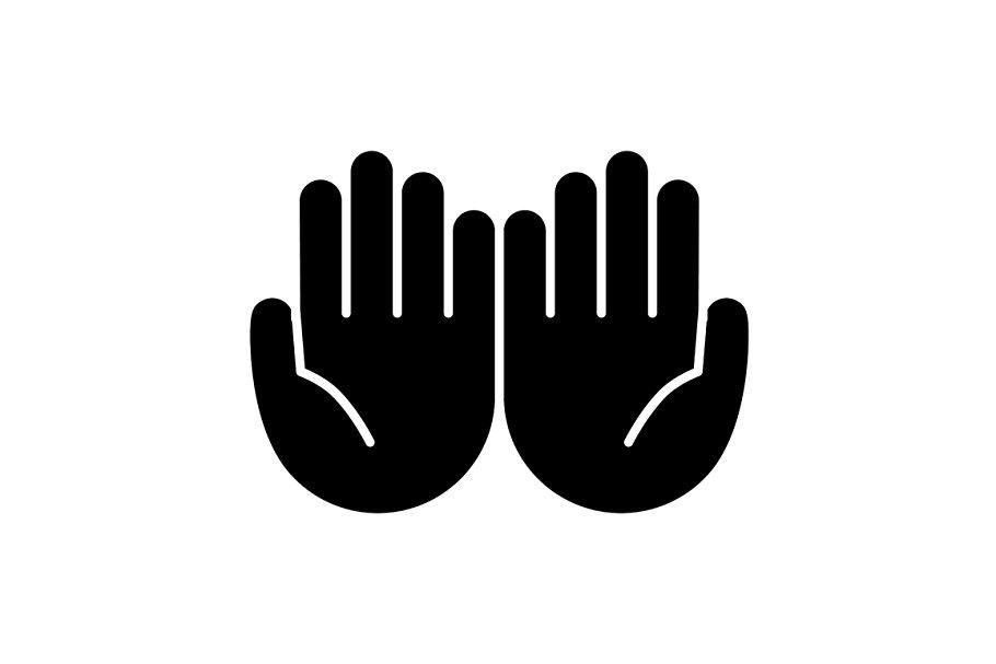 Cupped Hand Png Clip Art Image Gallery Yopriceville High Quality Images And Transparent Png Free Clipart Free Clip Art Clip Art Art Images