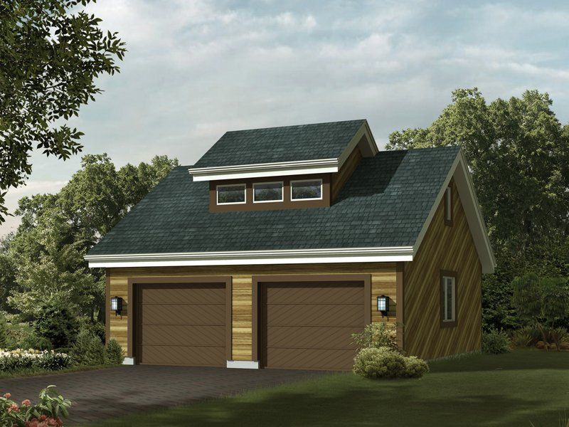 0 Bedroom 0 Bath House Plan Alp 09nn 2 Car Garage Plans Garage Plans Shed Floor Plans