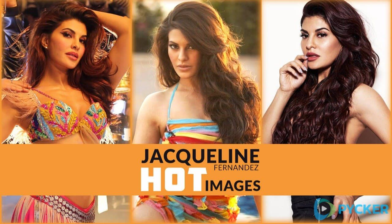 Jacqueline Fernandez Hot Nude Pics pin on download video