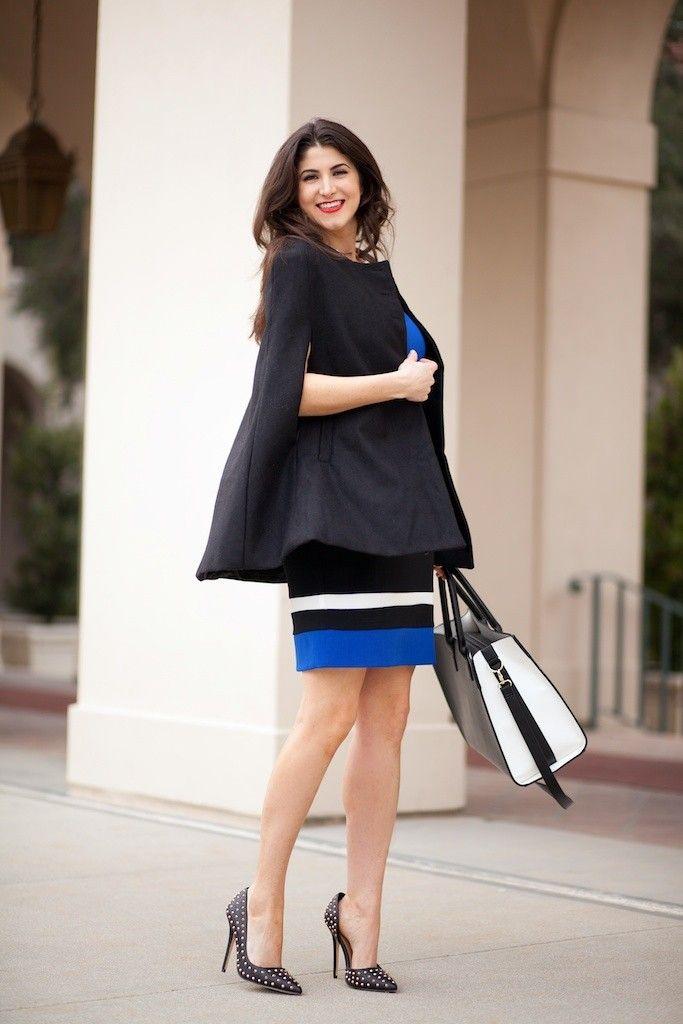 Dresses for Less Online
