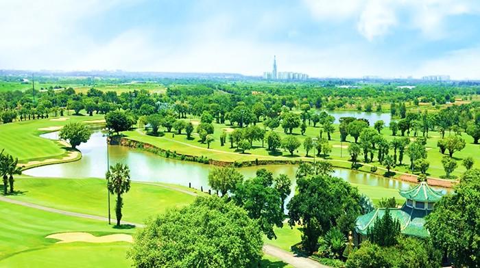 Đất nền biên hòa new city đồng nai trong 2020 Thành phố