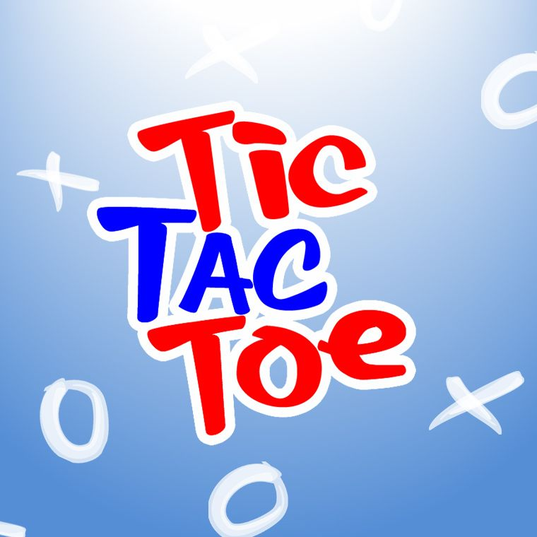 Tic Tac Toe Powerpoint Game Template  Teaching    Tic