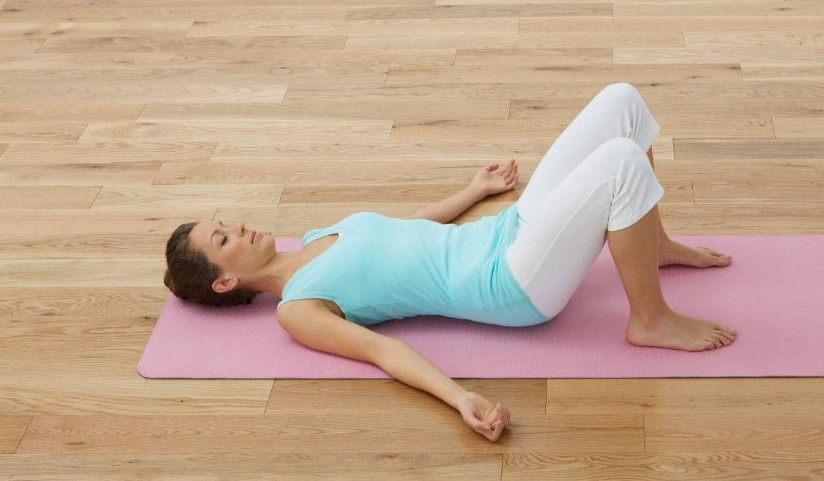 تمارين كيجل فوائد مذهلة للمرأة ونصائح قبل البدء Health Fitness Fitness Health