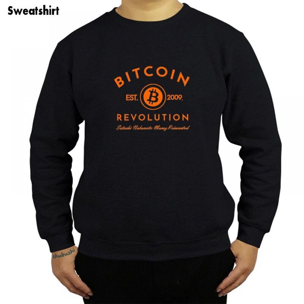 Prețul Bitcoin depășește pentru prima dată de dolari - Burse - 7heaven.ro