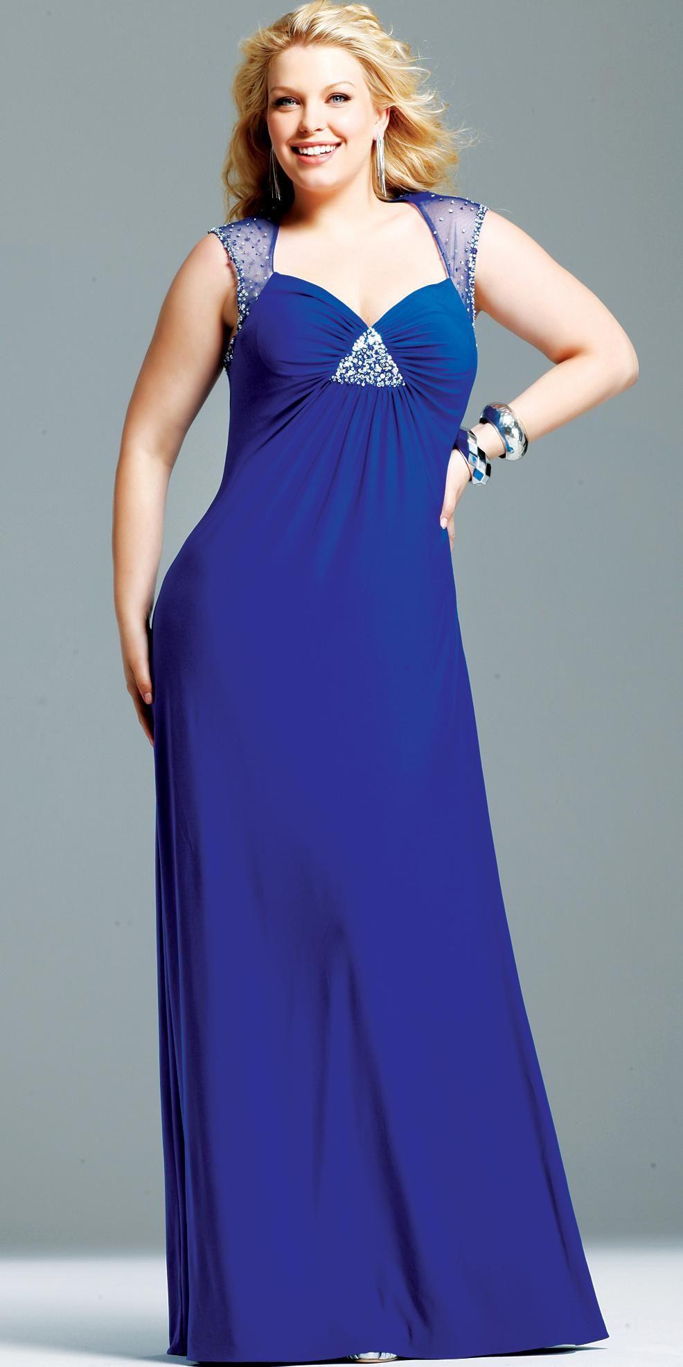 Birbirinden Sik Buyuk Beden Abiye Modelleri Elbise Modelleri Elbise Elbiseler