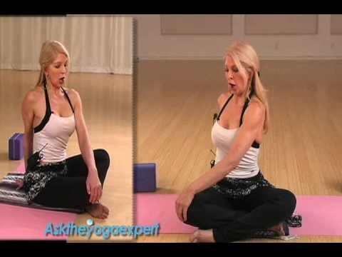 yoga for digestion problems  hip problems digestion