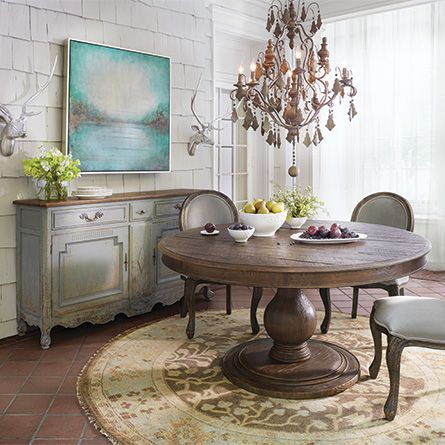 pinterest ideas for fascinating table sets round gallery tables best dining coryc set on me inch kitchen pedestal image of